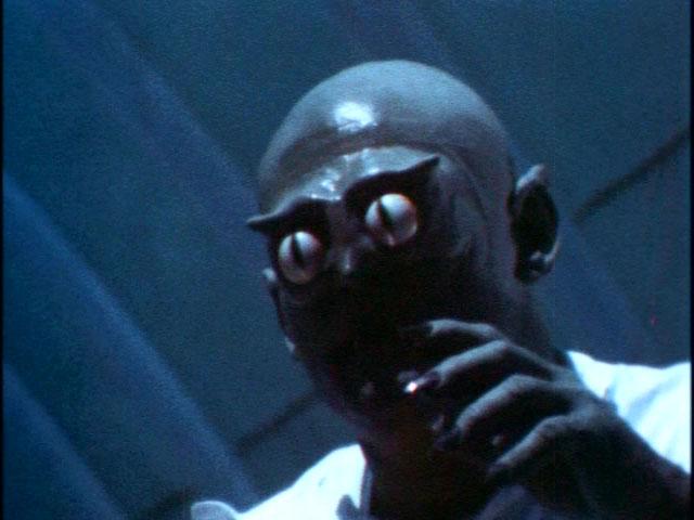 cotsc_shot3lmrhorrorpediacurse-of-the-swamp-creaure-1966screen-shot-2017-02-27-at-12-40-33swamp1-e1436165163377snowbeast-curse-of-the-swamp-creature-dvdcotsc_shot3lcurse-of-the-swamp-creature-1966_002The-Films-of-Larry-Buchanan-Rob-Craigcurse-of-tthe-swamp-creature-5Drums-of-Terror-Voodoo-in-the-Cinema-Brian-Sennscreen-shot-2017-02-27-at-12-59-05cotsc_shot9lhqdefaultcurseoftheswampcreatureregional-horror-films-brian-albrightpage21