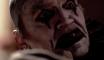 crepitus-2017-bill-moseley-as-cannibal-clown