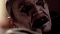 crepitus-2017-bill-moseley-as-cannibal-clown