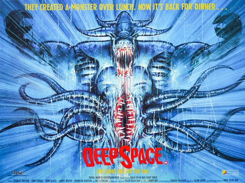 deep-space-fred-olen-ray-british-postermrhorrorpediadeep-space-fred-olen-ray-british-posterdeep-space-1988-attackdeep-space-1988-8deepspace4tumblr_m6b6edmbak1qdodo2o1_1280deep-space-1988-5deepspace8deepspacemonsterdeep-space-british-trans-world-vhsdeep-space-1988-fred-olen-ray-us-posterdeep-space-posternew poverty row red olen ray