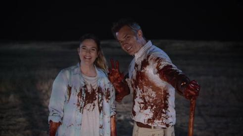drew-barrymore-and-timothy-olyphant-in-santa-clarita-diet