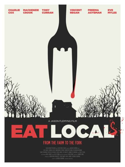 eat-local-2017-comedy-horror-jason-flemyng