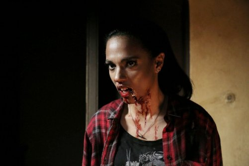 eat-local-2017-vampire-comedy-freema-agyeman