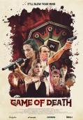 game-of-death-horror-movie-film-2017