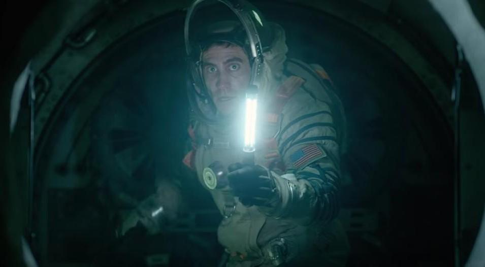 life-2017-jake-gyllenhaalmondozillalife-2017-sci-fi-horror-movie-posterlife-2017-space-sci-fi-horror-movie-ariyon-bakarelife-2017-jake-gyllenhaallife-2017-sci-fi-horror-movie-alt-poster