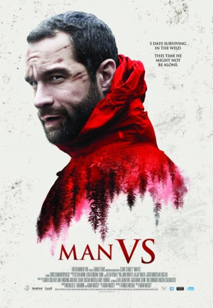 man-vs-poster