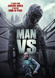 man-vs-sci-fi-horror-movie-poster