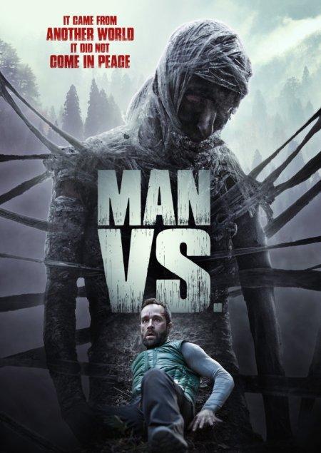 man-vs-sci-fi-horror-movie-poster