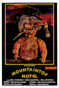 mountaintop_motel_massacre_original_poster