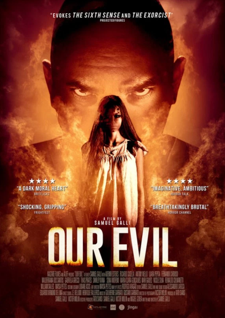 our-evil-2016-brazilian-horror-postermondozillaour-evil-2016-brazilian-horror-posterour-evil-brazilian-possession-horror-ricardo-casella-2016our-evil-brazilian-possession-horror-film-2016our-evil-2016-poster