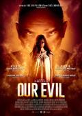 our-evil-2016-brazilian-horror-poster