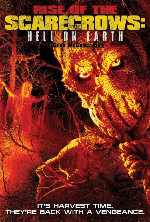 rise-of-the-scarecrows-hell-on-earth-2017-horror-film
