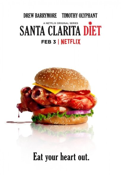 santa-clarita-diet-2017-poster-eat-your-heart-out