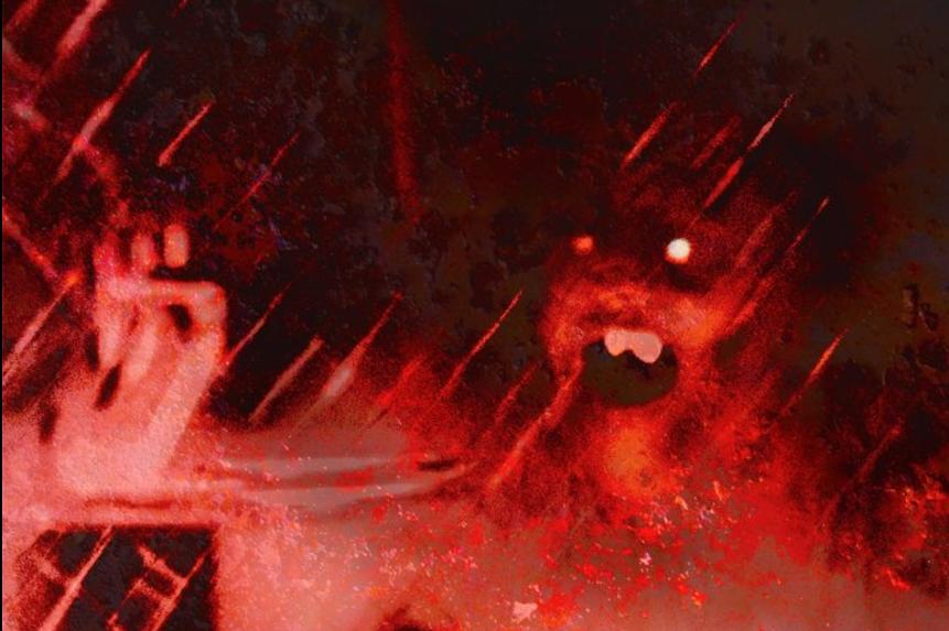 savageland-2015-poster-detailmrhorrorpediasavageland-phil-guidry-official-movie-posterscreen-shot-2017-02-25-at-18-13-05savageland-2015-posterscreen-shot-2017-02-25-at-18-13-05