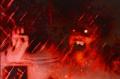 savageland-2015-poster-detail