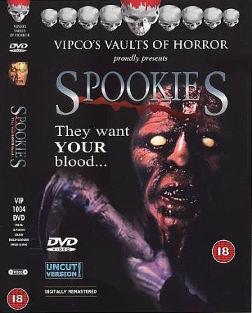 spookies-front
