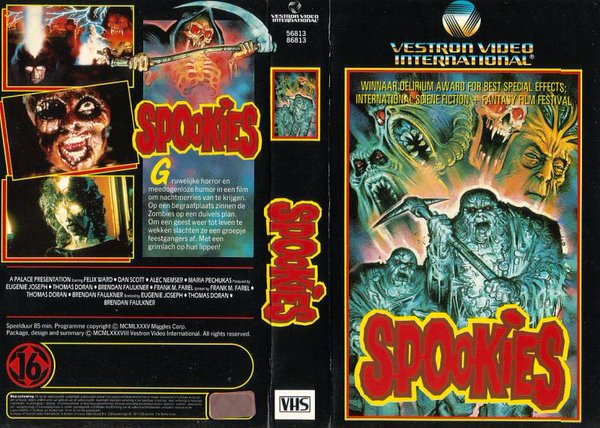 spookies-vestron-video