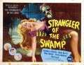 strangler-of-the-swamp