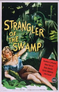 strangler_of_the_swamp_poster