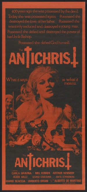 the-antichrist-1974-movie-alberto-de-martino-4
