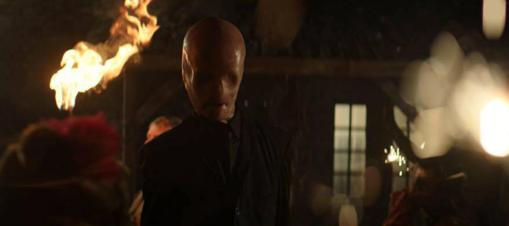 the-crucifixion-2017-xavier-gens-exorcism-horror-film-1-faceless-man
