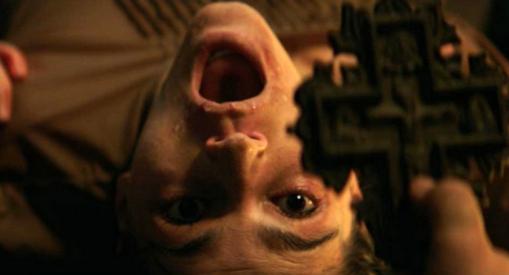 the-crucifixion-2017-xavier-gens-exorcism-horror-film-5