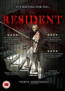 the-resident-the-sublet