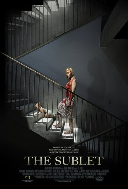 the-sublet-2015-horror-movie-poster