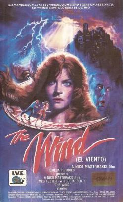 the-wind-el-viento-1986-nico-mastorakis