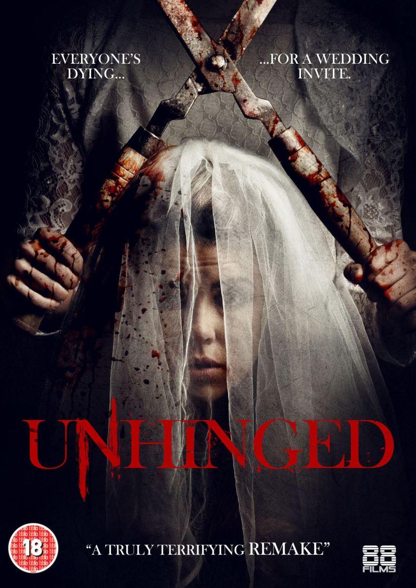 unhinged uk 2017 horrorpedia