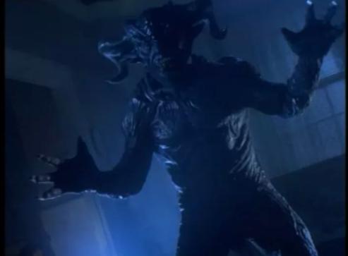witchboard-iii-horned-demon