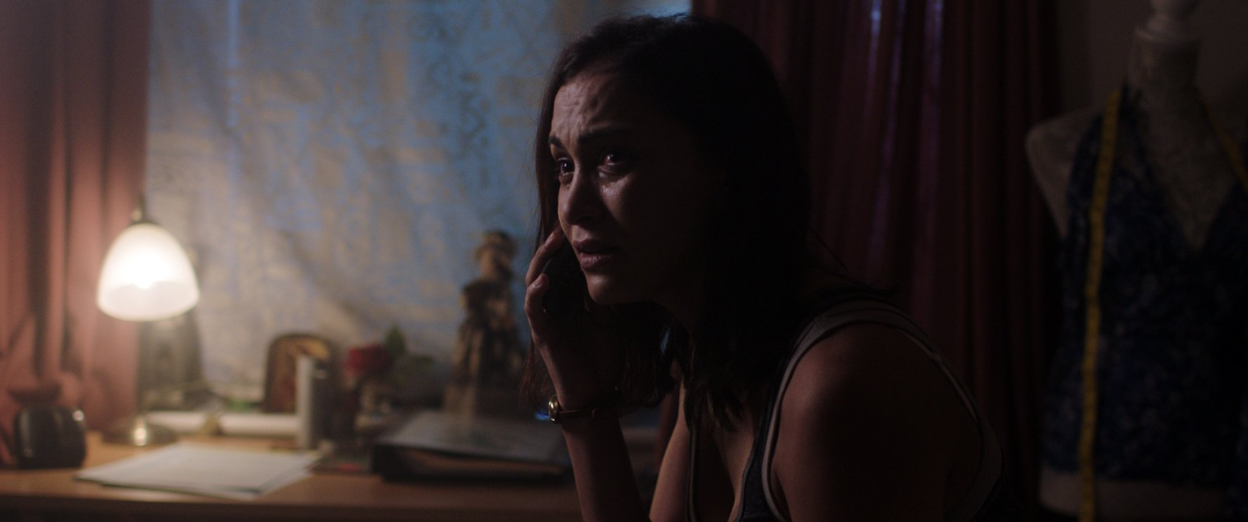 Broken-2016-horror-film-Morjana-Alaouimrhorrorpedia