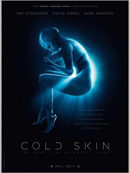 cold-skin-2017-xavier-gens-poster
