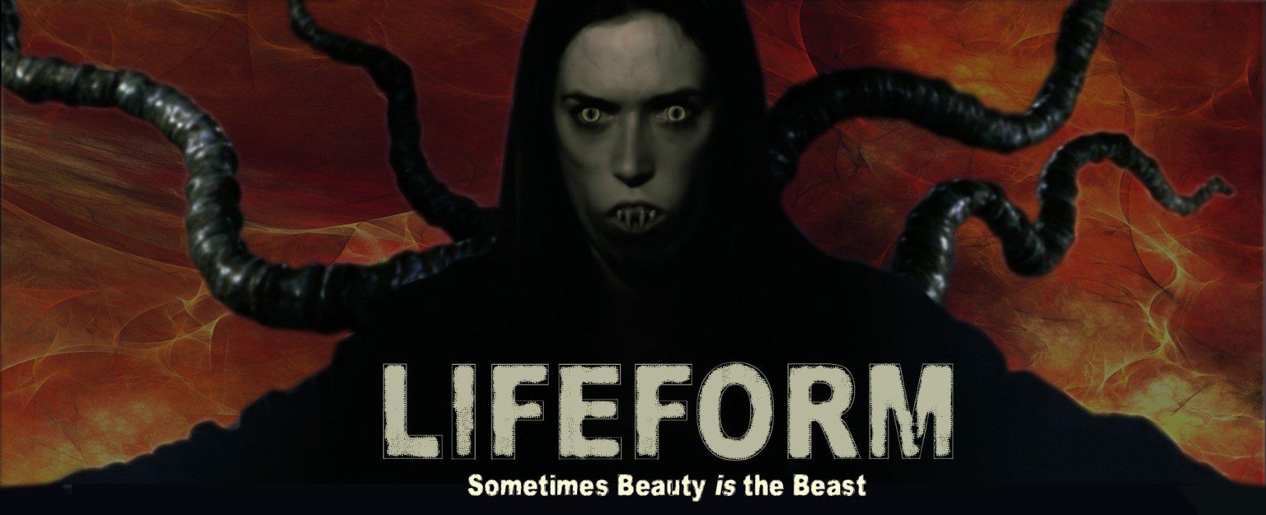 Lifeform-2017-Beauty-is-the-Beast-postermrhorrorpedia