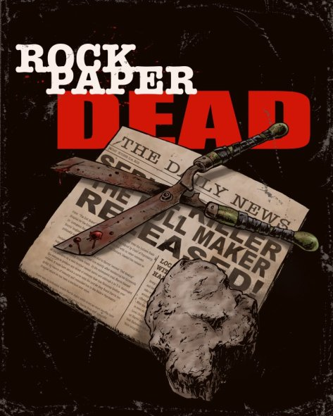 rock-paper-dead-2017-tom-holland