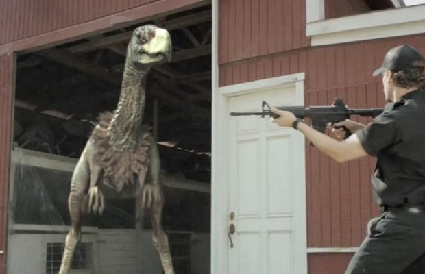 Terror-Birdsmrhorrorpedia