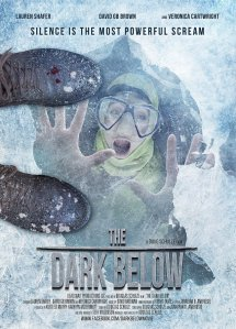 the-dark-below-2015-below-ice-poster