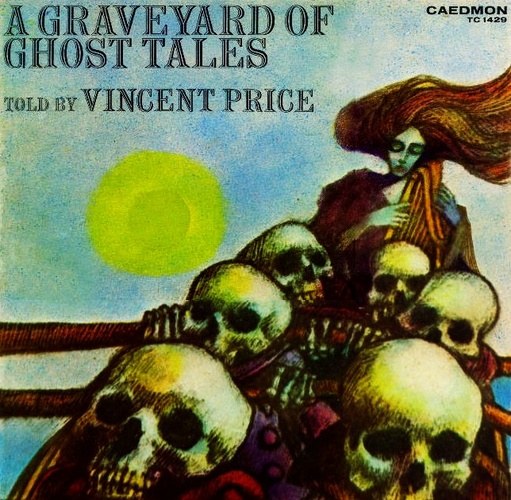 vincent-price-a-graveyard-of-ghost-tales1mrhorrorpedia