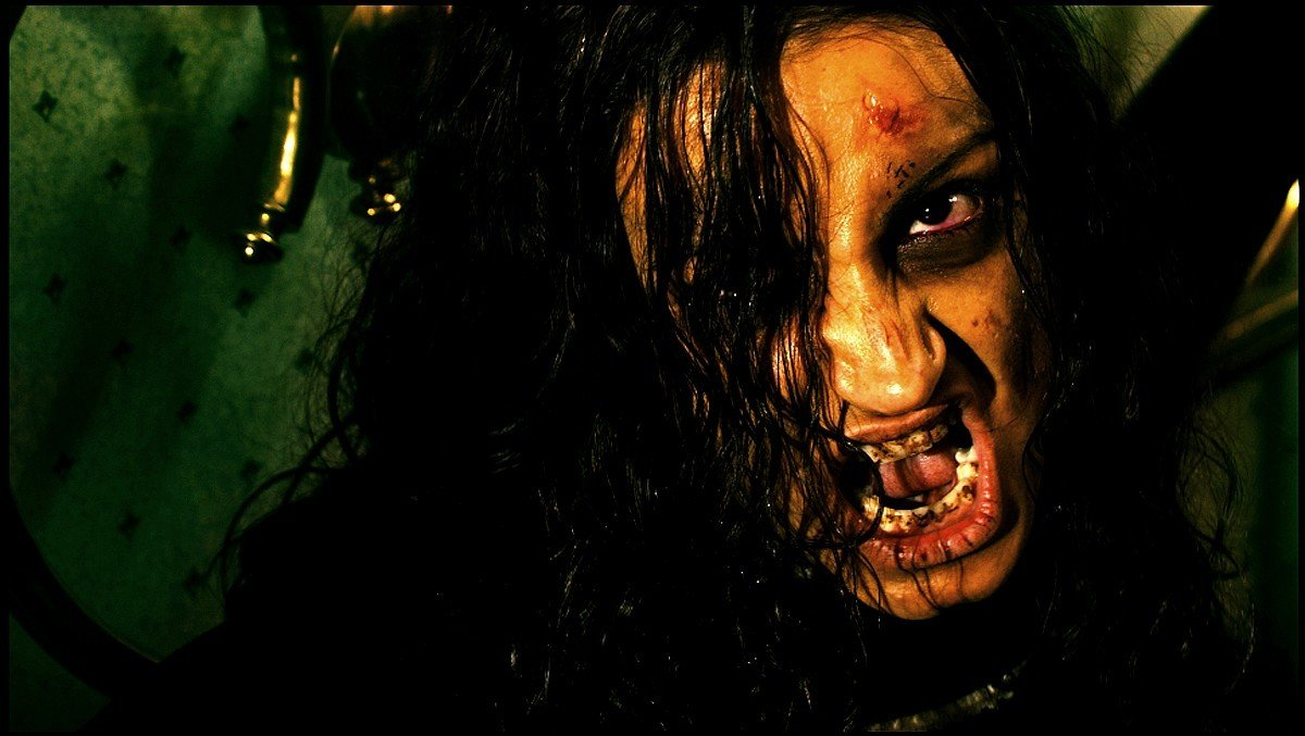 Semum-2008-Turkish-horror-film-3mrhorrorpedia