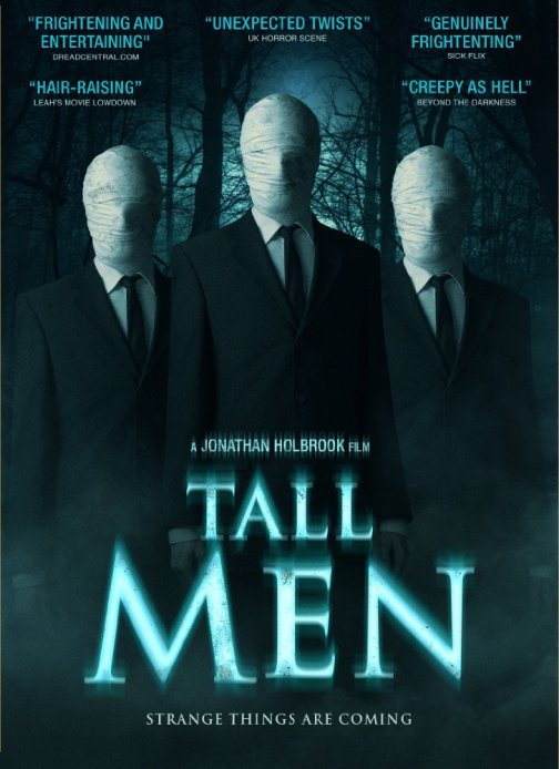 Image result for tall men 2017