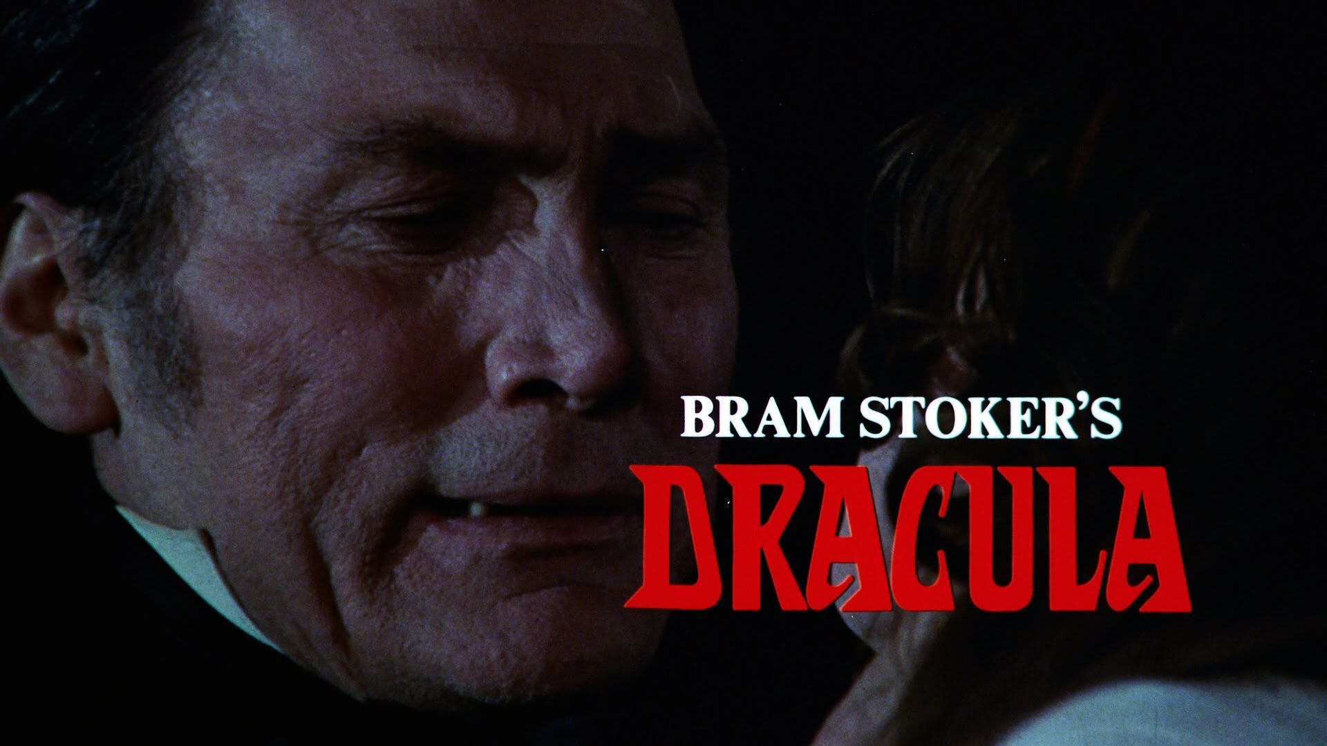 Bram-Stoker's-DraculamrhorrorpediaDracula-1973-Jack-Palance-Odeon-Entertainment-Blu-ray