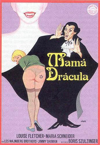 Mama-Draculamrhorrorpedia