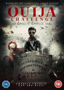 Charlie charlie usa 2016 horrorpedia - La tavola ouija film ...