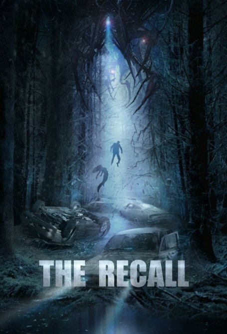 The Recall (USA, 2017) – HORRORPEDIA