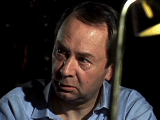 Peter-Sallis-Scream-and-Scream-Again-1969mrhorrorpedia