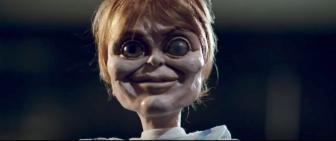 Image result for the toymaker dvd andrew jones