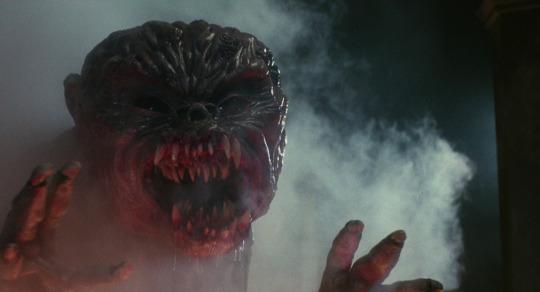 The-Unholy-1988-demonmrhorrorpedia