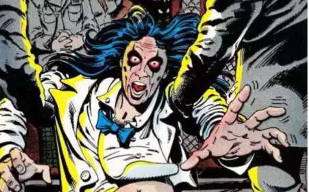 Alice-Cooper-comicmrhorrorpedia