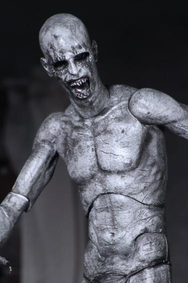 Demon Freddy Toys : Ash vs evil dead action figures usa horrorpedia