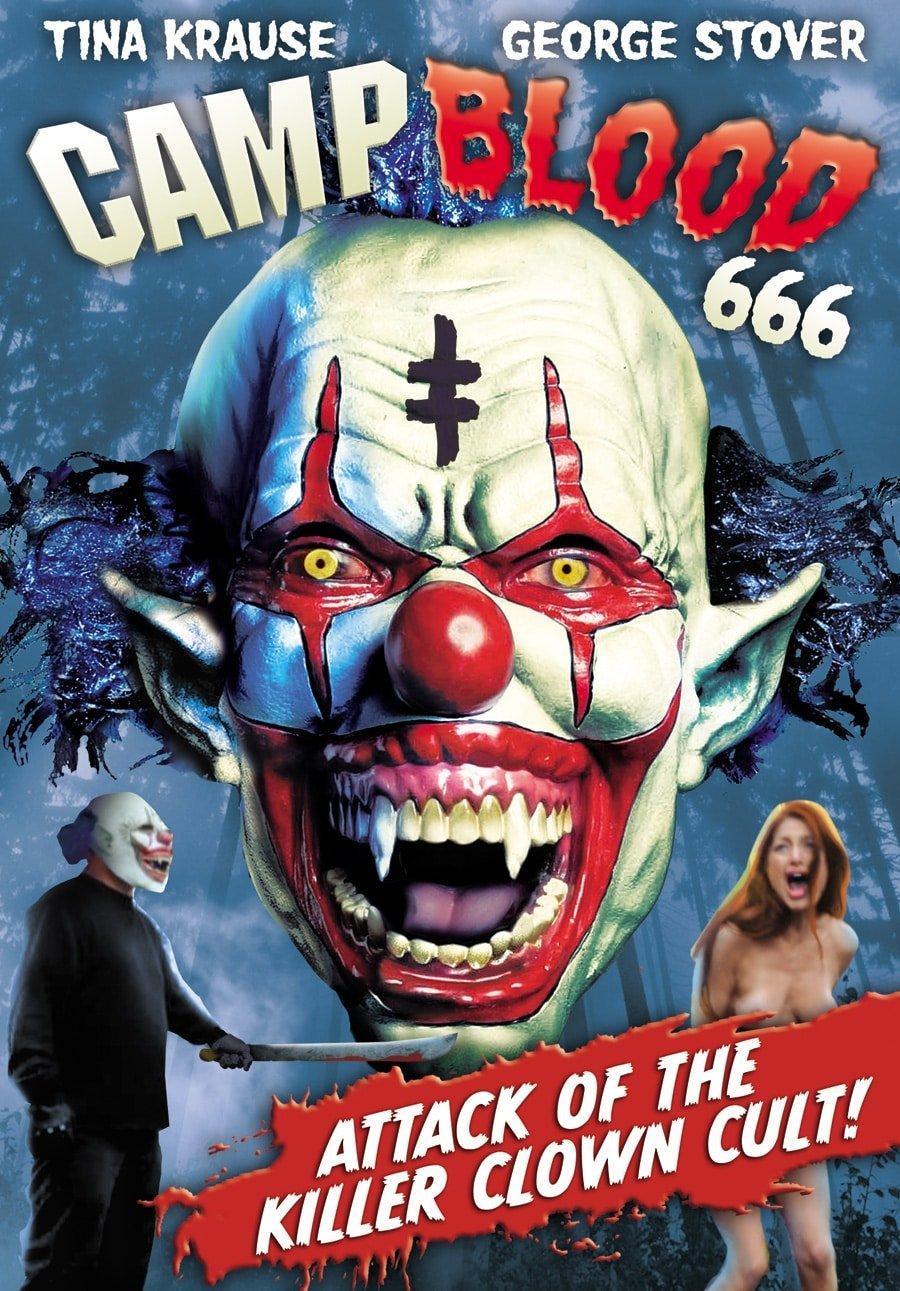 Camp-Blood-666-Alpha-Video-DVDmrhorrorpedia